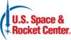 US+Space+Rocket+Center