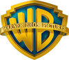 Warner+Bros