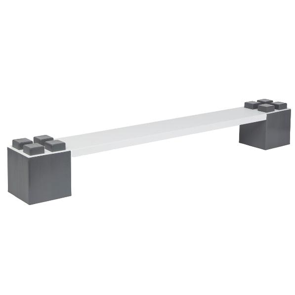 lintel shelf