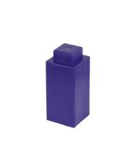 single block
